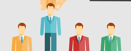 Hiring Talent: Candidate perspective